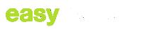 easybalkon-logo_weiß_web_RGB