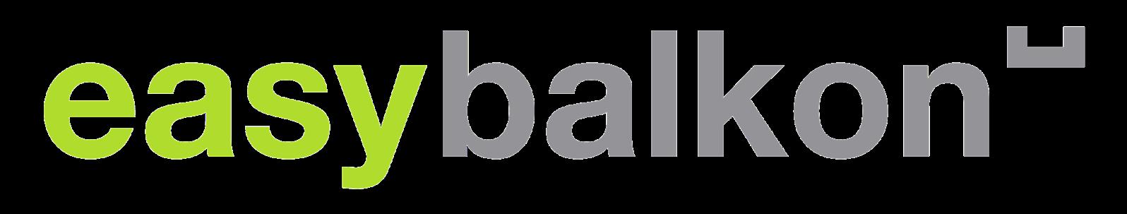 easybalkon.at-logo