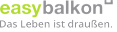 logo-easy-small-mobile-1