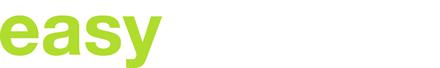 easybalkon-logo_weiß_final