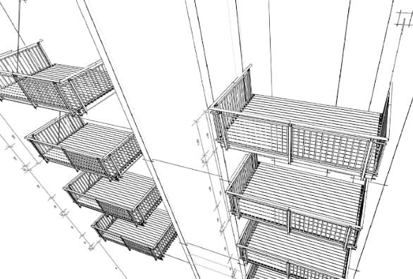 Planung-easybalkon-small