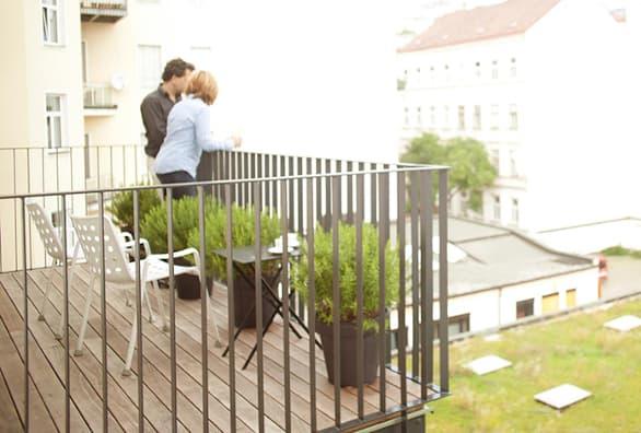 balkonsysteme-small