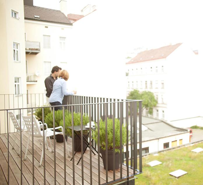 balkonsysteme
